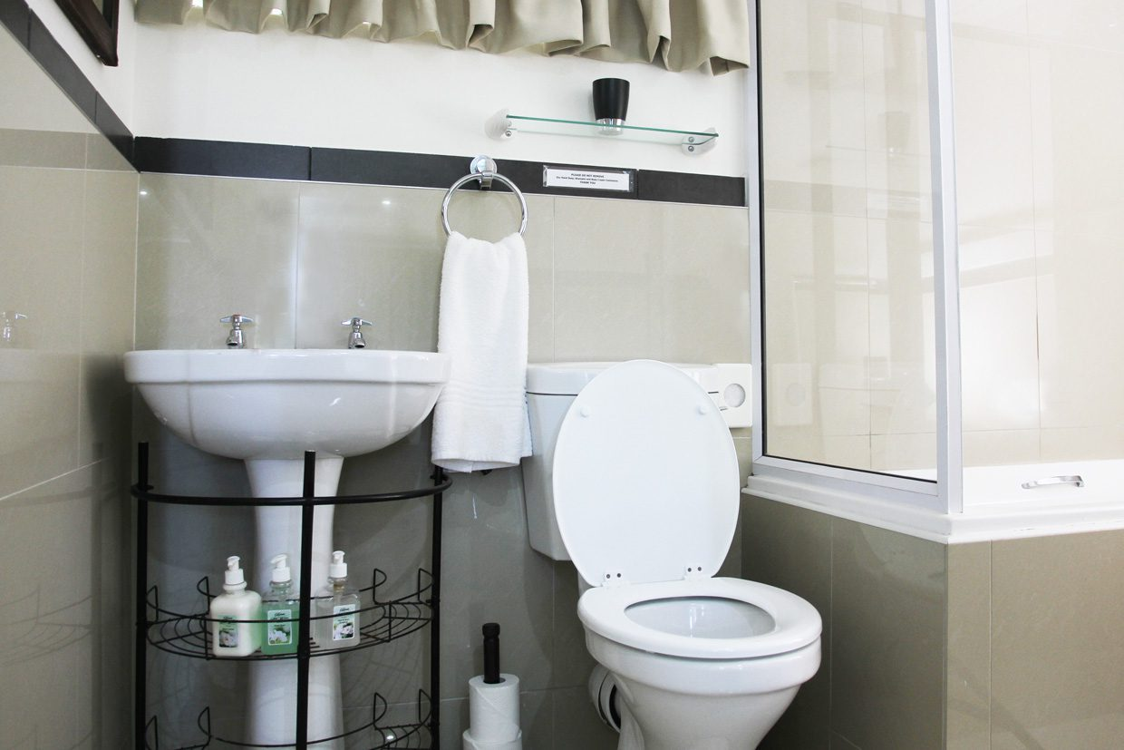 durban boutique hotel accommodation bathroom