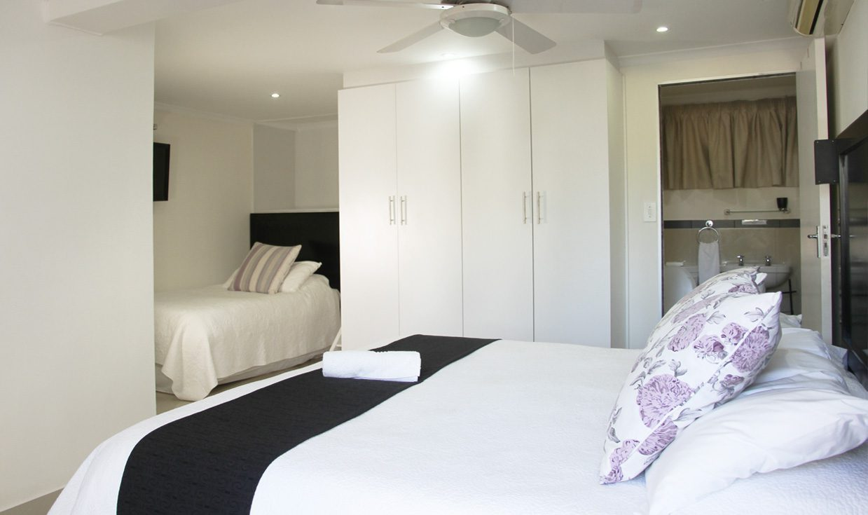 durban boutique hotel accommodation guest room