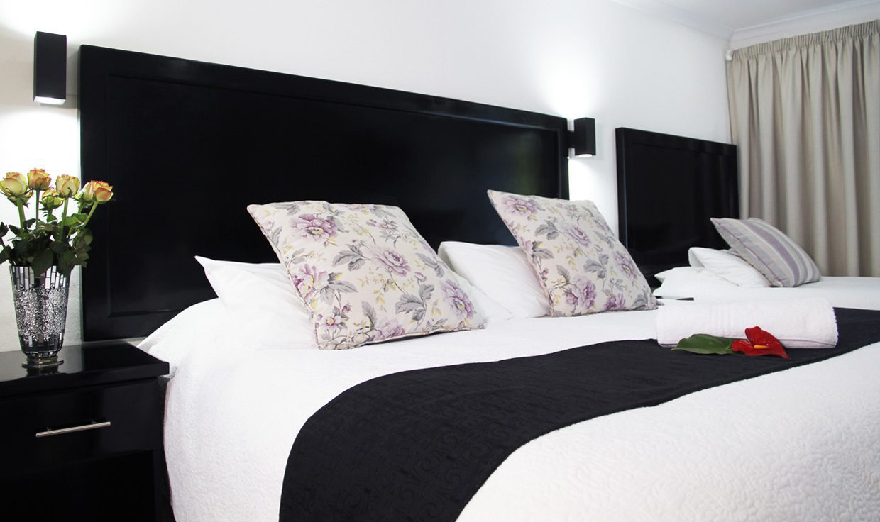 durban boutique hotel accommodation