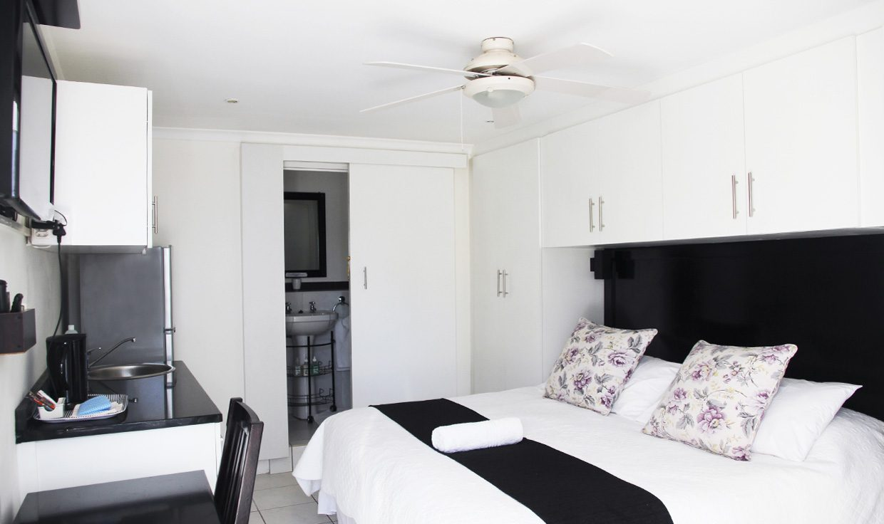 durban accommodation boutique hotel room