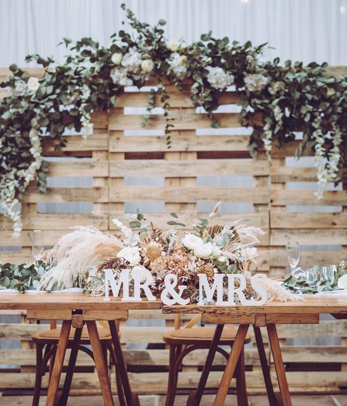 BSW-Weddings