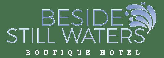 bsw-light-web-logo